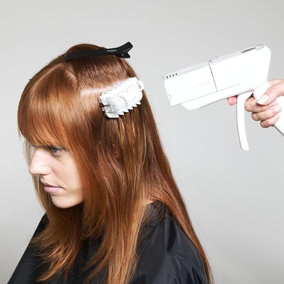 Best Virgin Hair Companies Jan. 2019 | Hair Critics